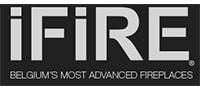 logo-ifire