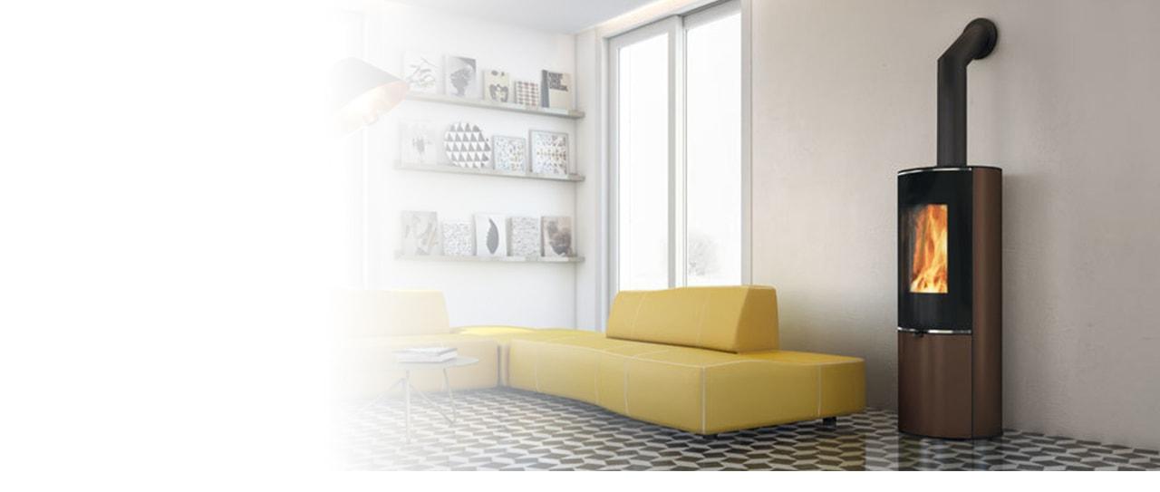 renex installateur de chemin e po le bois granul s valenciennes. Black Bedroom Furniture Sets. Home Design Ideas