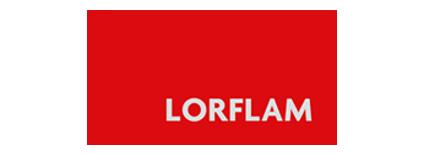 Lorflam