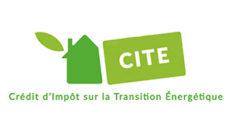 aide-CITE-header
